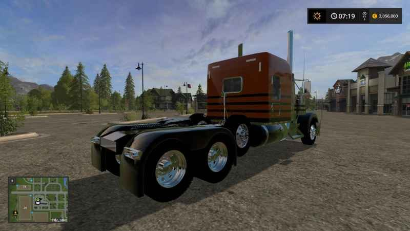 kenworth-w900-with-lift-axle-v1-0_5