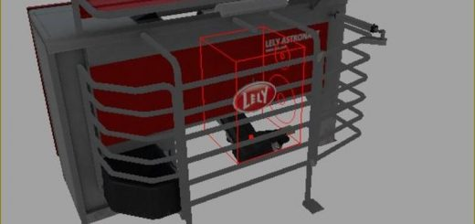 lely-astronaut-with-sound-v1-0-0-1_2