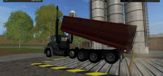mack-vision-grain-truck-1-0-0-0_11