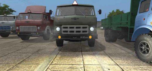 maz-500a-1-0_2