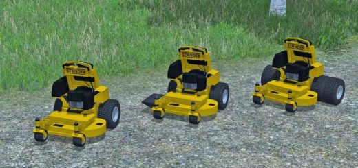 mower-pack-with-wright-staners-1_1
