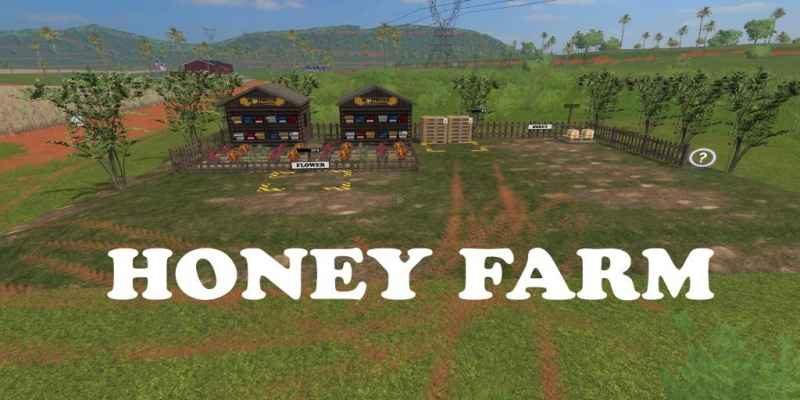 placeable-honey-farm-1_1