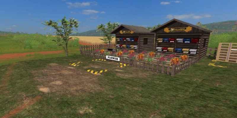 placeable-honey-farm-1_2