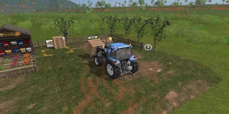 placeable-honey-farm-1_3