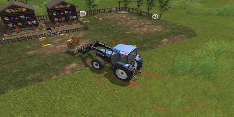 placeable-honey-farm-1_4