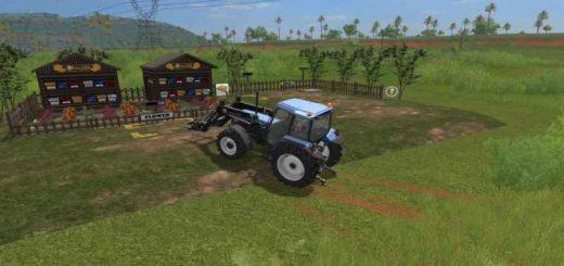 placeable-honey-farm-1_5