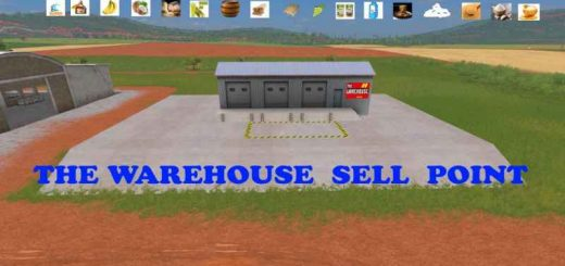 the-warehouse-1-1-0-7_1