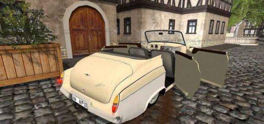 wartburg-311-cabrio-v1-0_2