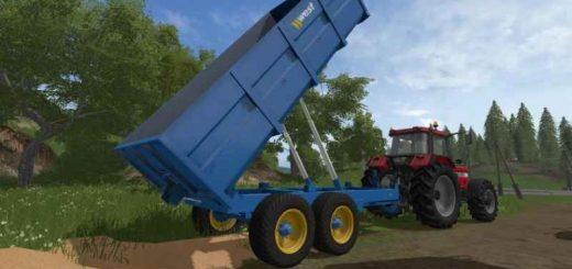 west-10t-grain-trailer-v1-0_1