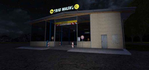2921-car-wash-english-version-v-1-0-0-1_1
