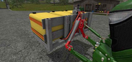 4281-liquid-fertilizer-tanks-v1-0_1