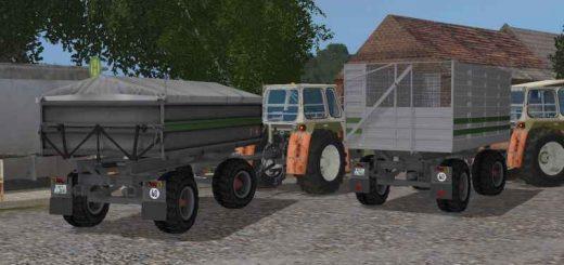 bauer-hooorst-hw80-pack-v2-0_1