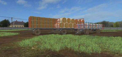 bss-panav-16-12-bale-trailer-beta-1-0_1