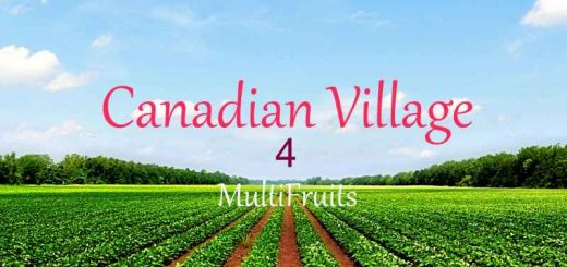 canadian-village-4-beta_1