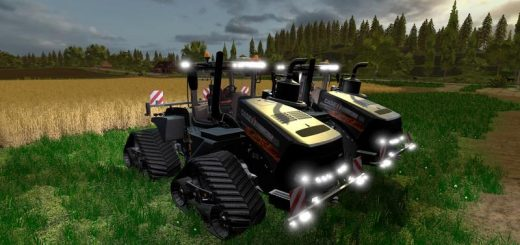 case-ih-quadtrac-620-th01-v3-0_1