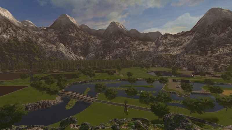farming-in-the-rocks-multifruits-v3-0_6