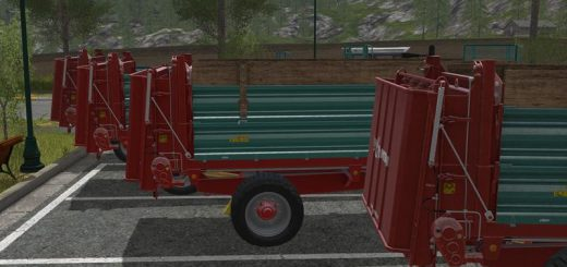 fbm-team-farmtech-superfex-800-dynamic-hose-mr-1-0-0-0_4
