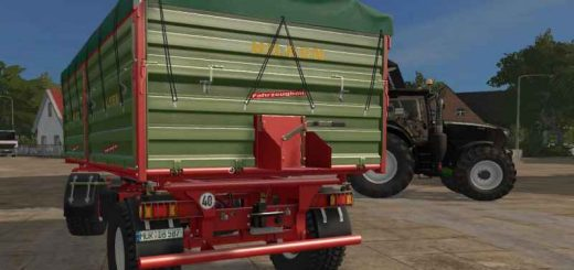 fbm-team-lochmann-trailer-v1-0-0_3
