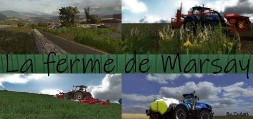 ferme-de-marsay-2-0_1