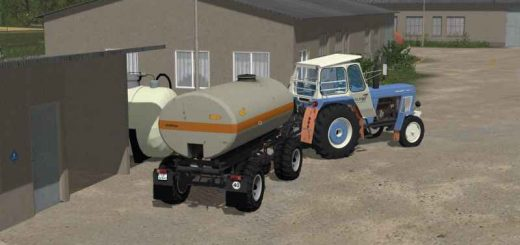 fortschritt-hw80-chassis-with-water-tank-v1-0_1