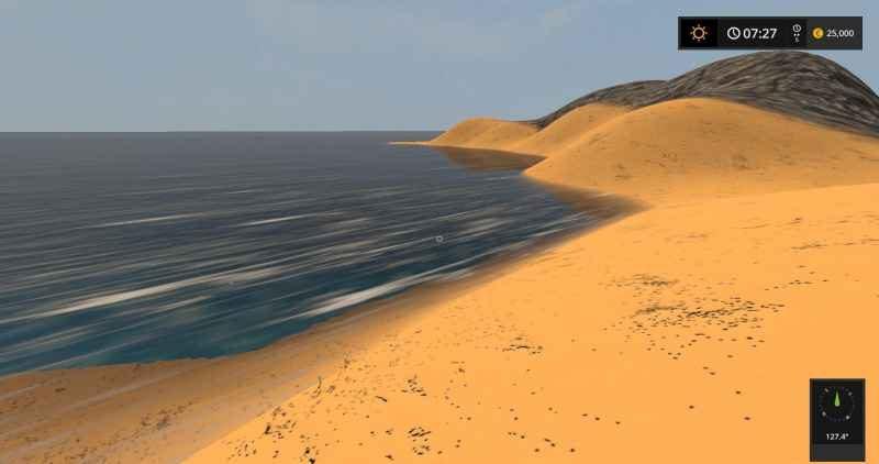 islands-from-vaszics-2-1_2