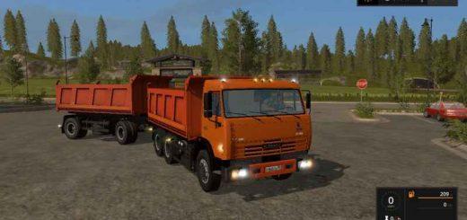 kamaz-65115-v1-1_1