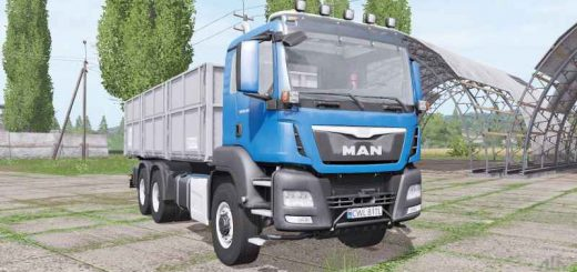 man-tgs-6×6-l-day-cab-1-2_1