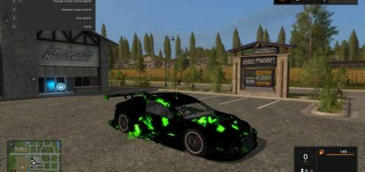 ravenwest-chevy-green-1_1