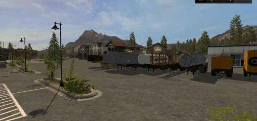 semi-trailers-for-kraz-v1-3_2