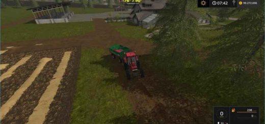 trailer-assist-v2-1-0-0_1