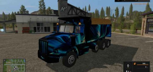 twinstar-tri-axle-dump-truck-v1-0_1
