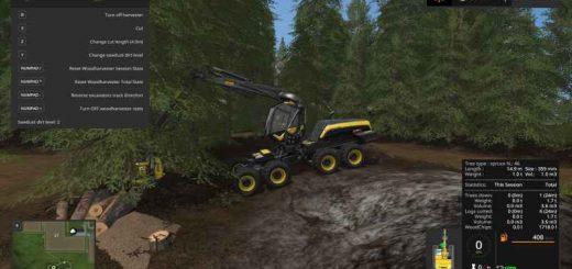 woodharvester-tree-info-1-1_6