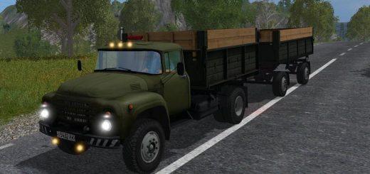 zil-130-and-trailer-gkb-v1-1_1