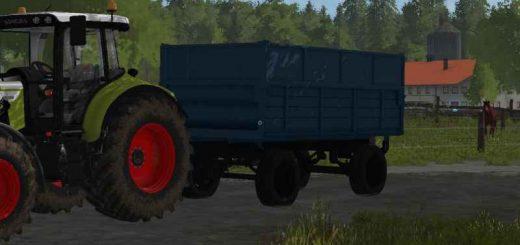 zil-trailer-v1-0-0-0_1
