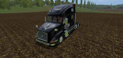 5223-fs17volvo780v1ve-truck-1-0_1