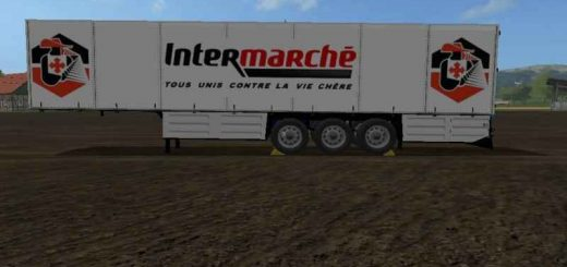 8926-trailer-schmitz-intermarche-v-1-0-0-0_1