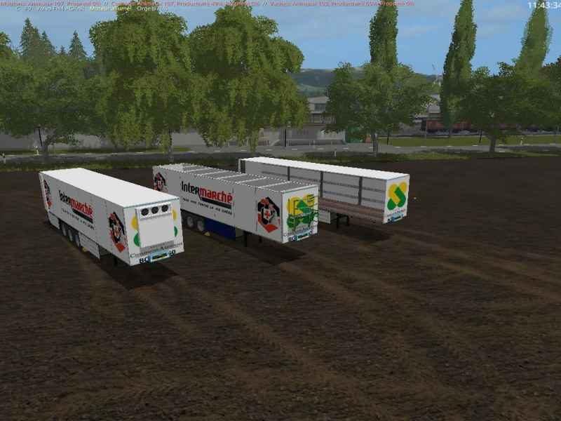 8926-trailer-schmitz-intermarche-v-1-0-0-0_2