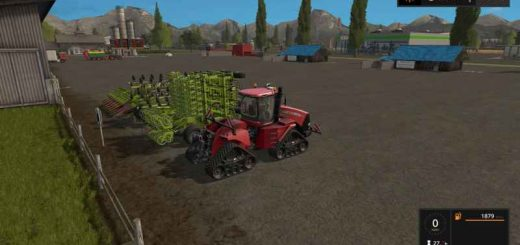 canadian-farming-map-ultimate-edition-1-0_6