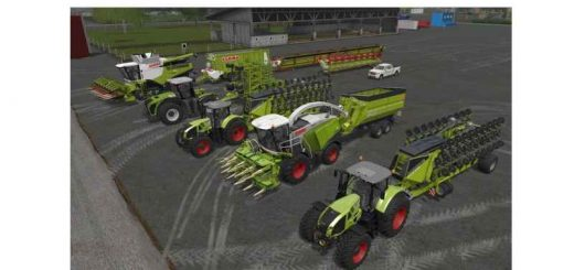canadian-farming-map-vehicules-1_1
