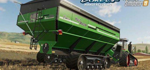 elmers-manufacturing-haulmaster-will-be-in-farming-simulator-19_1