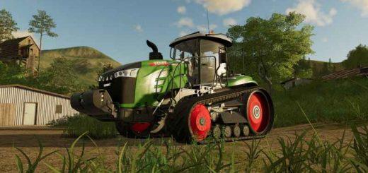 farming-simulator-19-fact-sheet-1_1