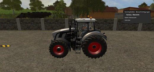 fendt-900-black-v1-0-8-8_15