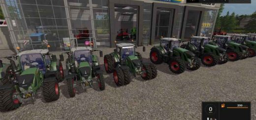 fendt-tractor-update-by-stevie_2