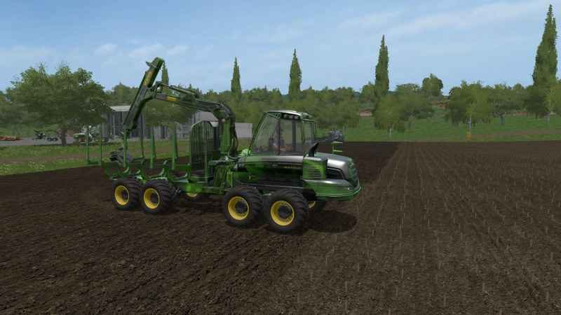 fs17-buffalo-scorpion-king-comiac6fhl13akc-pack-v1-1-0_2