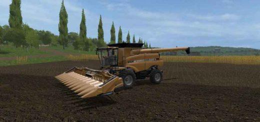fs17-caseih-neholland-maize-header-pack-v1e-1-0_1