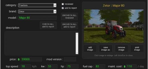 fs17-dashboard-2-91_3