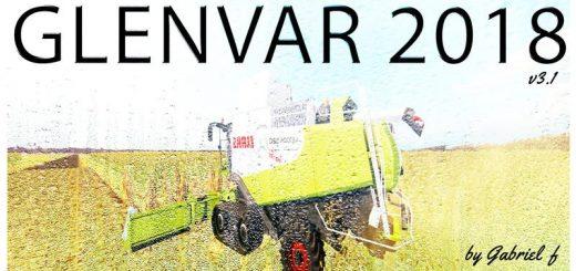 glenvar-2018-v4-0-0_1