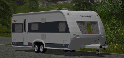 hobby-caravan-prestige-650-v1-0_1