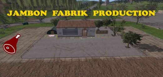 jambon-placeable-fabrik-1_1