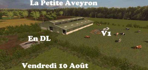 la-petite-aveyron-v1-0_1